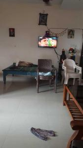 Gallery Cover Image of 1000 Sq.ft 2 BHK Independent House for buy in Kota for 4300000
