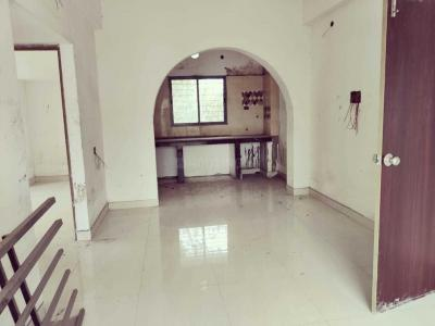Gallery Cover Image of 1260 Sq.ft 3 BHK Apartment for buy in Kasba for 7200000