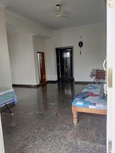 Gallery Cover Image of 1100 Sq.ft 2 BHK Independent House for rent in Hennur Main Road for 14000