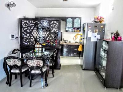 Gallery Cover Image of 1560 Sq.ft 3 BHK Apartment for buy in Kala Nirmal Exotica, Chandkheda for 11500000