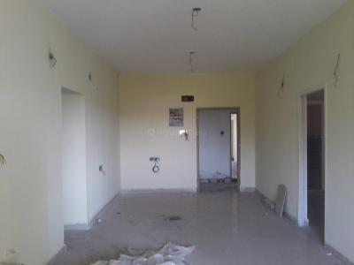 Gallery Cover Image of 1209 Sq.ft 3 BHK Apartment for rent in Thatchoor for 20000