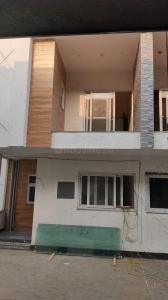 Gallery Cover Image of 900 Sq.ft 3 BHK Villa for buy in Ashoka Greens Villa, Noida Extension for 6000000