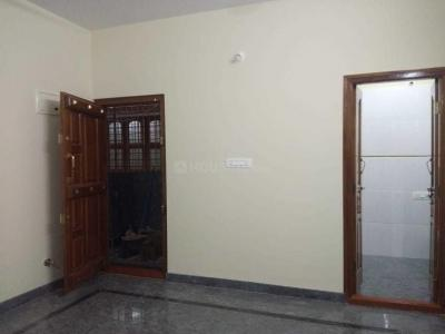 Gallery Cover Image of 1550 Sq.ft 3 BHK Independent House for rent in Vijayanagar for 23000