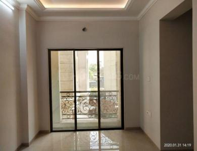 Gallery Cover Image of 747 Sq.ft 1 BHK Apartment for buy in Raj Heritage 1, Mira Road East for 5912544
