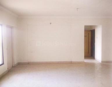 Gallery Cover Image of 950 Sq.ft 2 BHK Apartment for buy in Goel Ganga Constella, Kharadi for 7200000