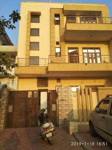 Gallery Cover Image of 1746 Sq.ft 6 BHK Villa for buy in Sector 12 for 13000000