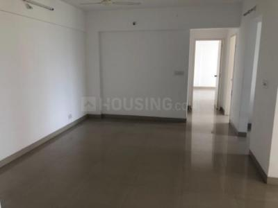 Gallery Cover Image of 1250 Sq.ft 2 BHK Apartment for buy in Karia Konark Orchid, Wagholi for 6100000