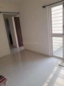 Gallery Cover Image of 700 Sq.ft 2 BHK Independent House for rent in Kondhwa for 13500
