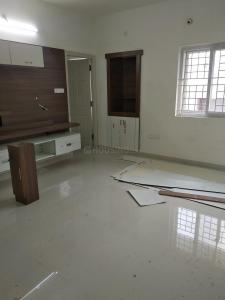 Gallery Cover Image of 1100 Sq.ft 2 BHK Independent Floor for rent in Domlur Layout for 34000