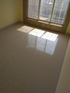 Gallery Cover Image of 750 Sq.ft 2 BHK Apartment for rent in Dahisar East for 17000