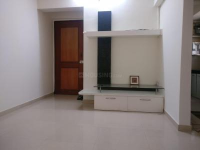 Gallery Cover Image of 585 Sq.ft 1 BHK Apartment for buy in Chembur for 11000000