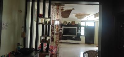 Gallery Cover Image of 6500 Sq.ft 9 BHK Independent House for buy in Boduppal for 28000000