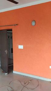 Gallery Cover Image of 600 Sq.ft 1 BHK Apartment for rent in The Antriksh Kanball 3G, Sector 77 for 9000