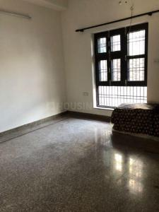 Gallery Cover Image of 1100 Sq.ft 3 BHK Independent Floor for rent in Sector 45 for 26000