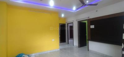 Gallery Cover Image of 760 Sq.ft 2 BHK Apartment for rent in Punjagutta for 19000