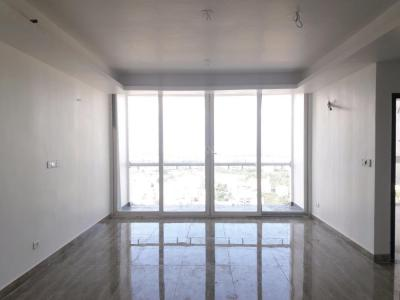 Gallery Cover Image of 2150 Sq.ft 3 BHK Apartment for buy in Tellapur for 13895800