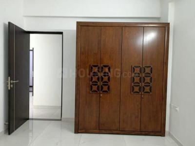 Gallery Cover Image of 1370 Sq.ft 2 BHK Apartment for rent in Esteem Splendor II, Adugodi for 45000