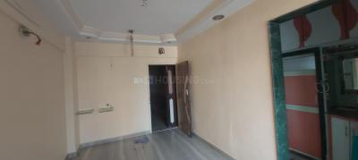 Gallery Cover Image of 1100 Sq.ft 3 BHK Apartment for rent in Borivali West for 50000