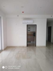 Gallery Cover Image of 2450 Sq.ft 3 BHK Apartment for rent in Sector 104 for 28000