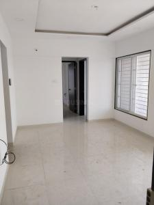 Gallery Cover Image of 1082 Sq.ft 2 BHK Apartment for buy in Pride Purple Park Ivory, Wakad for 5500000