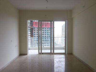 Gallery Cover Image of 1720 Sq.ft 2.5 BHK Apartment for rent in Parel for 95000