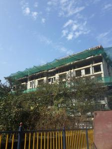 Gallery Cover Image of 550 Sq.ft 1 BHK Apartment for buy in Andheri West for 9500000