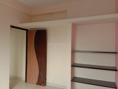 Gallery Cover Image of 880 Sq.ft 2 BHK Apartment for rent in RKN Akrithi, Tambaram for 8000