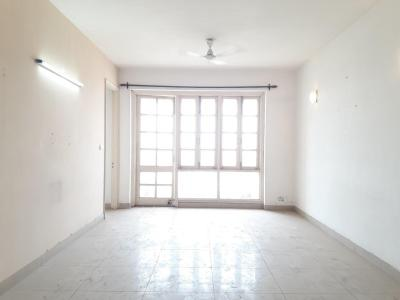 Gallery Cover Image of 1625 Sq.ft 3 BHK Apartment for rent in Sector 39 for 27000