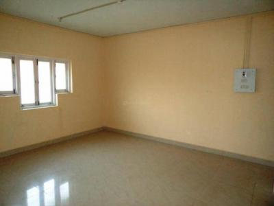 Gallery Cover Image of 950 Sq.ft 2 BHK Apartment for rent in Yerawada for 22000