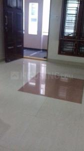 Gallery Cover Image of 1100 Sq.ft 2 BHK Apartment for rent in LB Nagar for 15000