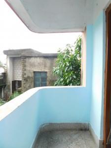 Balcony Image of PG 7090929 Behala in Behala