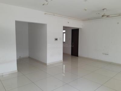 Gallery Cover Image of 1640 Sq.ft 3 BHK Apartment for rent in Kolte Patil 24K Sereno, Baner for 31000