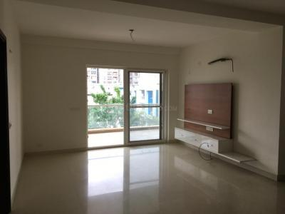 Gallery Cover Image of 2835 Sq.ft 4 BHK Apartment for buy in Kondapur for 23800000