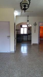 Gallery Cover Image of 1000 Sq.ft 2 BHK Apartment for rent in Bandra West for 70000
