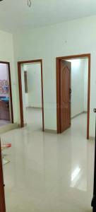 Gallery Cover Image of 650 Sq.ft 2 BHK Apartment for rent in Cholambedu for 9000