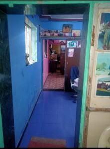 Gallery Cover Image of 950 Sq.ft 2 BHK Independent House for buy in Sion for 4500000