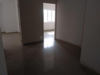 Gallery Cover Image of 1133 Sq.ft 3 BHK Apartment for rent in Nayabad for 15000
