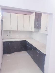 Gallery Cover Image of 1600 Sq.ft 3 BHK Apartment for rent in Sector 23 Dwarka for 28000