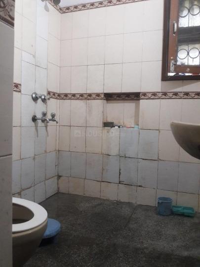 Bathroom Image of PG 3885371 Sarita Vihar in Sarita Vihar