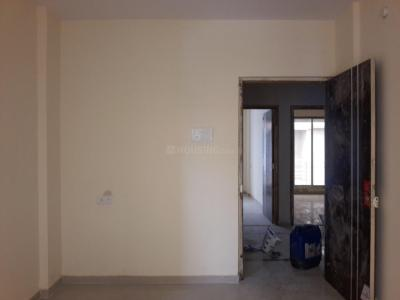 Gallery Cover Image of 970 Sq.ft 2 BHK Apartment for rent in Vichumbe for 8000