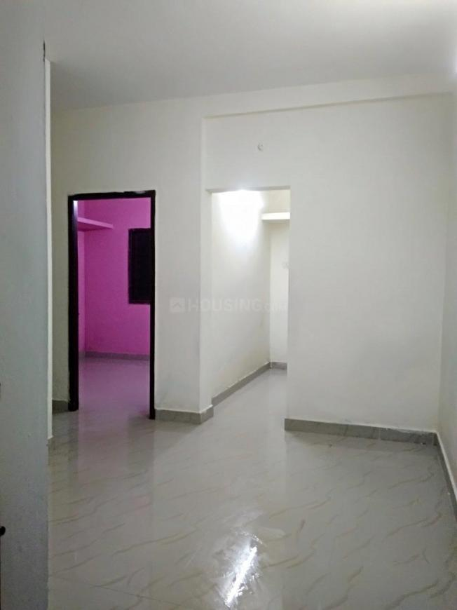 Living Room Image of 550 Sq.ft 1 RK Apartment for buy in Urapakkam for 2000000