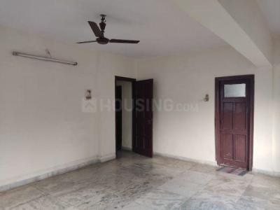 Gallery Cover Image of 1450 Sq.ft 2 BHK Apartment for rent in Lachhiram Plaza, Goregaon East for 35000