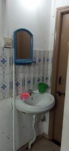 Bathroom Image of Shiv Shakti in Baner
