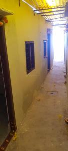 Gallery Cover Image of 900 Sq.ft 6 BHK Independent House for buy in Moosapet for 4000000