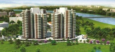 Gallery Cover Image of 1782 Sq.ft 3 BHK Apartment for buy in Godrej Alive C, Dharamveer Nagar for 22100000