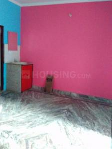 Gallery Cover Image of 1550 Sq.ft 3 BHK Apartment for rent in Bellandur for 29000