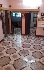 Gallery Cover Image of 980 Sq.ft 3 BHK Independent House for rent in Ambattur for 20000