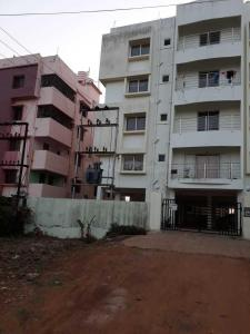 Gallery Cover Image of 2000 Sq.ft 3 BHK Apartment for buy in Chandrasekharpur for 15000000