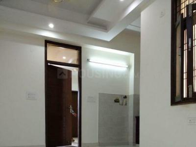 Gallery Cover Image of 855 Sq.ft 2 BHK Apartment for buy in Vasundhara for 2751000