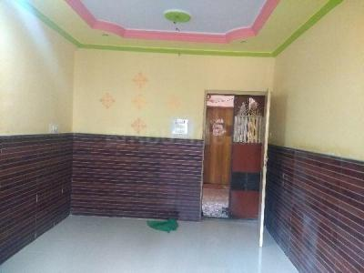 Gallery Cover Image of 520 Sq.ft 1 BHK Independent House for buy in Kalyan East for 3000000